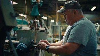 Charles Schwab TV Spot, 'Louisville Golf' - Thumbnail 6