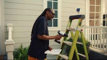 Vivint TV Spot, 'No Time for That' Featuring Snoop Dogg - Thumbnail 3