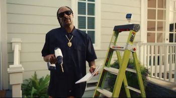 Vivint TV Spot, 'No Time for That' Featuring Snoop Dogg - Thumbnail 5