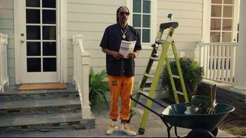 Vivint TV Spot, 'No Time for That' Featuring Snoop Dogg - Thumbnail 7
