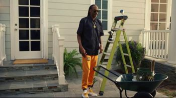 Vivint TV Spot, 'No Time for That' Featuring Snoop Dogg - Thumbnail 8