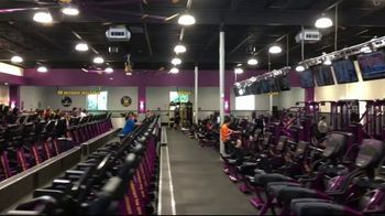 Planet Fitness TV Spot, 'Extended: $1 Down, $10 a Month, No Commitment' - Thumbnail 1