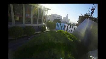 PGIM TV Spot, 'The Pursuit of Outperformance Is On' - Thumbnail 3