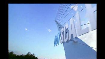 PGIM TV Spot, 'The Pursuit of Outperformance Is On' - Thumbnail 6