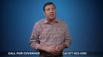 Free ObamaCare TV Spot, 'American Rescue Plan'