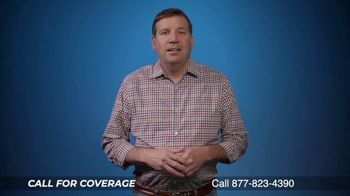 Free ObamaCare TV Spot, 'American Rescue Plan' - Thumbnail 1