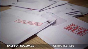 Free ObamaCare TV Spot, 'American Rescue Plan' - Thumbnail 4
