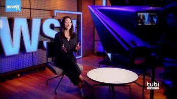 Tubi TV Spot, 'Live News' - Thumbnail 3