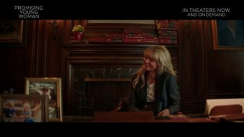Promising Young Woman - Alternate Trailer 46