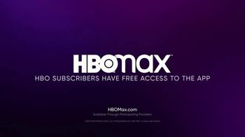 HBO Max TV Spot, 'Conan Without Borders and More' - Thumbnail 9