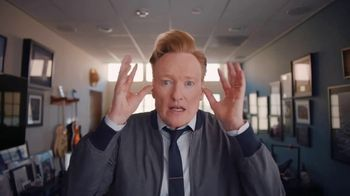 HBO Max TV Spot, 'Conan Without Borders and More' - Thumbnail 6