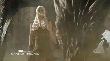 HBO Max TV Spot, 'Conan Without Borders and More' - Thumbnail 8