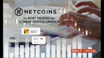 Bigg Digital Assets TV Spot, 'Two Exciting Companies' - Thumbnail 3