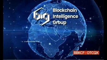 Bigg Digital Assets TV Spot, 'Two Exciting Companies'