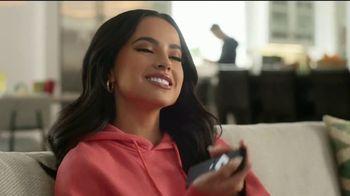 XFINITY Flex TV Spot, 'Palomitas' con Becky G [Spanish] - Thumbnail 3