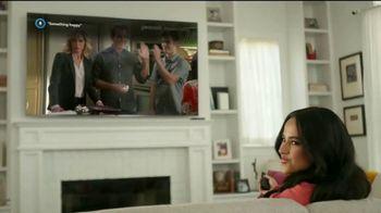 XFINITY Flex TV Spot, 'Palomitas' con Becky G [Spanish] - Thumbnail 6