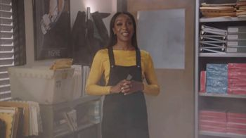 XFINITY TV Spot, 'You're Into Your Shows: The Office: $19.99' Featuring Ego Nwodim - 5 commercial airings