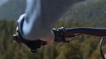 UCHealth TV Spot, 'Brian: Back Behind the Handlebars' - Thumbnail 2