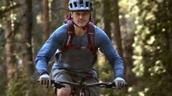 UCHealth TV Spot, 'Brian: Back Behind the Handlebars' - Thumbnail 5