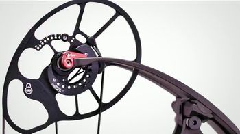 Bowtech Solution TV Spot, 'Speed Without the Kick' - Thumbnail 1