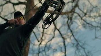 Bowtech Solution TV Spot, 'Speed Without the Kick' - Thumbnail 3