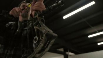 Bowtech Solution TV Spot, 'Speed Without the Kick' - Thumbnail 4