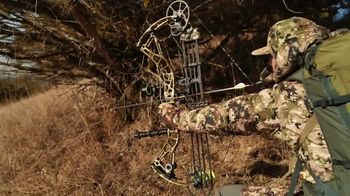Bowtech Solution TV Spot, 'Speed Without the Kick'
