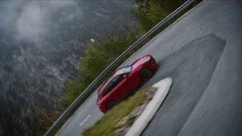 Porsche Macan TV Spot, 'All of the Above' [T2] - Thumbnail 6