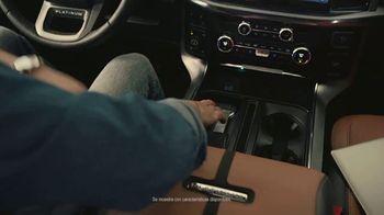 2021 Ford F-150 TV Spot, 'Grandeza' [Spanish] [T2] - Thumbnail 2