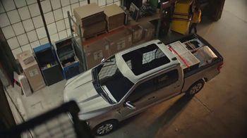 2021 Ford F-150 TV Spot, 'Grandeza' [Spanish] [T2] - Thumbnail 4