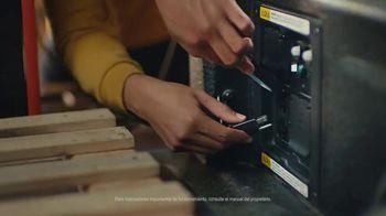 2021 Ford F-150 TV Spot, 'Grandeza' [Spanish] [T2] - Thumbnail 5