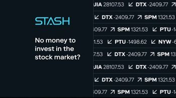 Stash TV Spot, 'Invest In Yourself' - Thumbnail 2