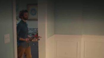 The Home Depot TV Spot, 'Memorable Meals: 30% Off' - Thumbnail 1