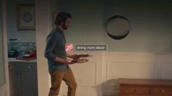 The Home Depot TV Spot, 'Memorable Meals: 30% Off' - Thumbnail 2