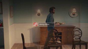 The Home Depot TV Spot, 'Memorable Meals: 30% Off' - Thumbnail 3