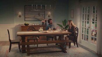 The Home Depot TV Spot, 'Memorable Meals: 30% Off' - Thumbnail 7