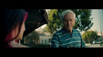 NAPA Auto Parts TV Spot, 'Abuelo y nieta' [Spanish]