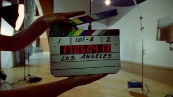 Discover Los Angeles TV Spot, 'Comeback Story' - Thumbnail 1