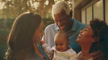 Future Majority, Inc. TV Spot, 'Back on Our Feet'