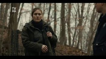 HBO TV Spot, 'Mare of Easttown'