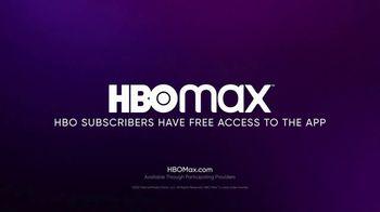HBO Max TV Spot, 'Full Frontal With Samantha Bee' - Thumbnail 10