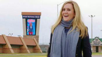HBO Max TV Spot, 'Full Frontal With Samantha Bee' - Thumbnail 3