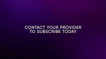 HBO Max TV Spot, 'Full Frontal With Samantha Bee' - Thumbnail 6