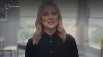 XFINITY TV Spot, 'Can Your Internet Do That?' Featuring Amy Poehler - Thumbnail 5
