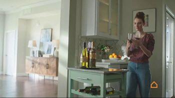 Ashley HomeStore Spring Semi-Annual Sale TV Spot, 'Spring Is In Full Swing' - Thumbnail 4