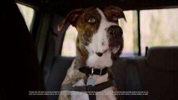 Toyota TV Spot, 'Dear Road Rivals: Trucks' [T2]