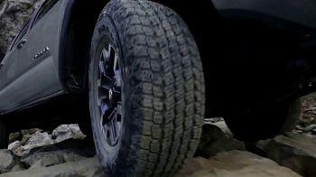 Toyota TV Spot, 'Dear Road Rivals: Trucks' [T2] - Thumbnail 5