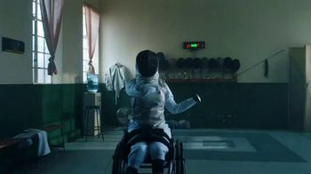 Toyota TV Spot, 'Start Your Impossible: It Could Be You' Feat. Leticia Bufoni, Lakey Peterson [T1] - Thumbnail 2