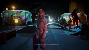 Toyota TV Spot, 'Start Your Impossible: It Could Be You' Feat. Leticia Bufoni, Lakey Peterson [T1] - Thumbnail 4