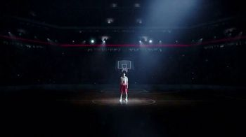 Toyota TV Spot, 'Start Your Impossible: It Could Be You' Feat. Leticia Bufoni, Lakey Peterson [T1] - Thumbnail 5